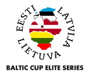 BALTIC_CUP_ELITE_SERIES